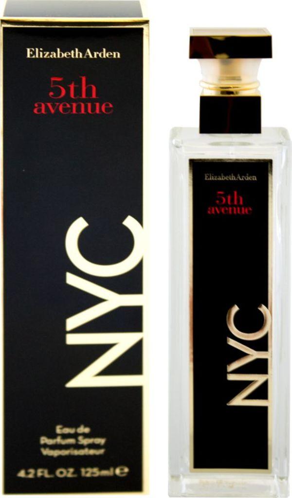 5th Avenue NYC€œ, EdP 125 ml