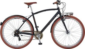 "PROPHETE GENIESSER 9.2 City Bike 28"" Herren"