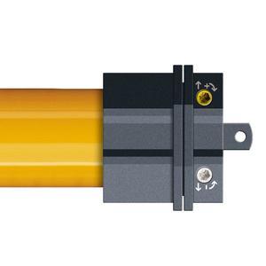 "Schellenberg              Rollladenmotor ""Maxi"" Standard 10Nm"