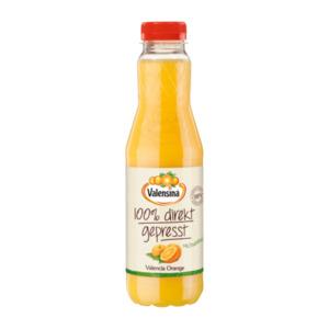 Valensina Valencia Orange