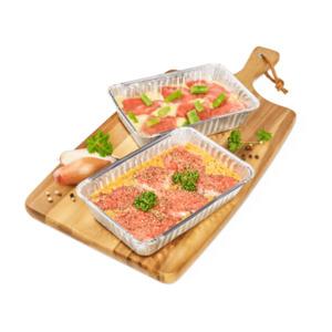 MEINE METZGEREI     Schweine-Filet-Medaillons