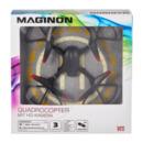 Bild 1 von Maginon Quadrokopter QC-50S WiFi