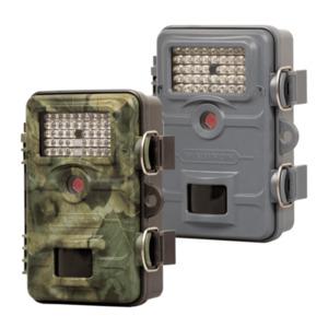 Maginon Wild- / Überwachungskamera WK 4 HDW
