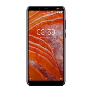 """Nokia 3.1 Plus 15,24 cm (6"""") Smartphone"""