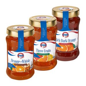 Englische Marmelade
