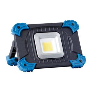 LIGHTZONE     10 W Akku LEDArbeitsstrahler