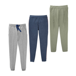 UP2FASHION  	   Fashion Joggers