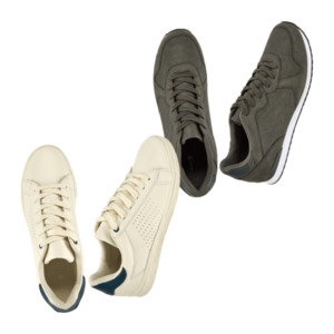 WALKX     Retro-Sneaker
