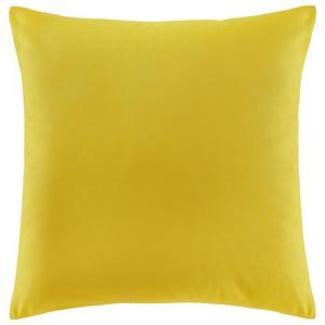 Zierkissen Zippmex Yellow ca.50x50cm