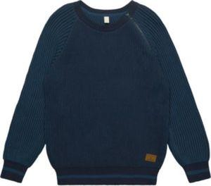 Pullover Gr. 128/134 Jungen Kinder