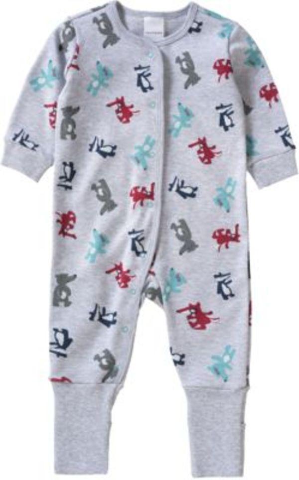 Baby Schlafanzug Gr. 62 Jungen Baby von ansehen!