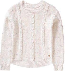 Pullover Gr. 164 Mädchen Kinder