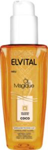 Elvital Haaröl Öl Magique Coco