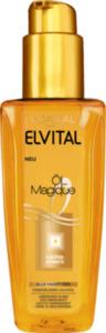 Elvital Haaröl Öl Magique für normales Haar