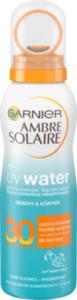 Garnier  Ambre Solaire Sprühnebel UV Water LSF 30