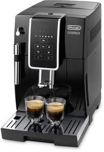 DeLonghi ECAM 350.15 B Einbau-Kaffee-Vollautomat schwarz