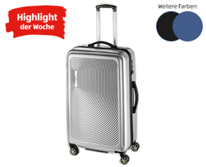 ROYAL CLASS TRAVEL LINE Reisetrolley, LIGHTWEIGHT