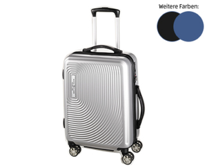 ROYAL CLASS TRAVEL LINE Trolley-Boardcase, LIGHTWEIGHT