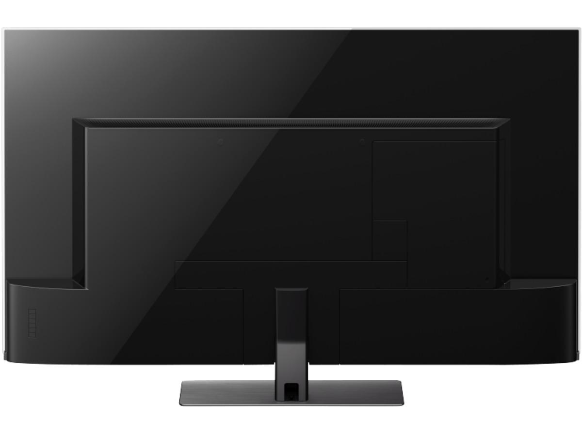 Bild 3 von PANASONIC TX-65FXW784, 164 cm (65 Zoll), UHD 4K, SMART TV, LED TV, 2400 Hz BMR IFC, DVB-T2 HD, DVB-C, DVB-S, DVB-S2