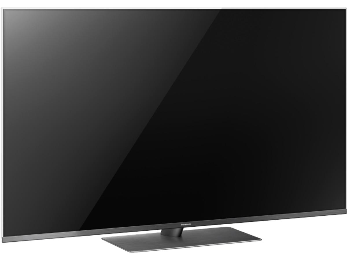 Bild 5 von PANASONIC TX-65FXW784, 164 cm (65 Zoll), UHD 4K, SMART TV, LED TV, 2400 Hz BMR IFC, DVB-T2 HD, DVB-C, DVB-S, DVB-S2