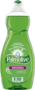 Palmolive Hand-Geschirrspülmittel Original 750 ml
