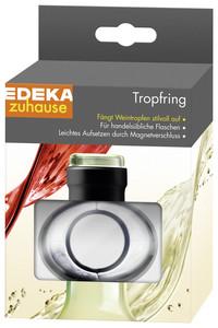 EDEKA zuhause Tropfring 1 Stk