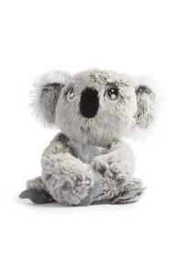 Plüsch-Koalabär