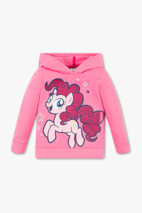 My Little Pony - Sweatshirt - Glanz Effekt