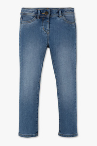 Palomino         THE STRAIGHT JEANS
