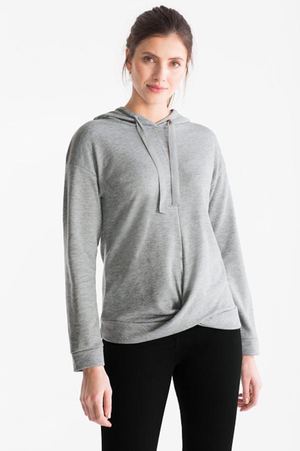 Yessica         Sweatshirt