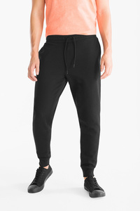 Angelo Litrico         Basic-Jogginghose