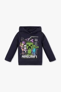 Minecraft - Sweatshirt