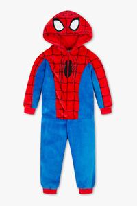 Palomino         Spider-Man - Onesie
