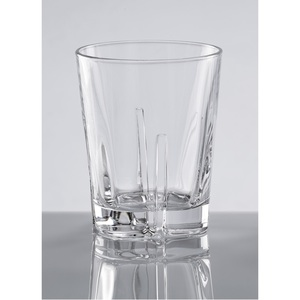 Nachtmann 6er Set Whiskyglas HAVANNA 345 ml