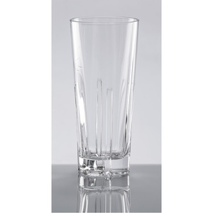 Nachtmann 6er Set Longdrinkglas HAVANNA 366 ml