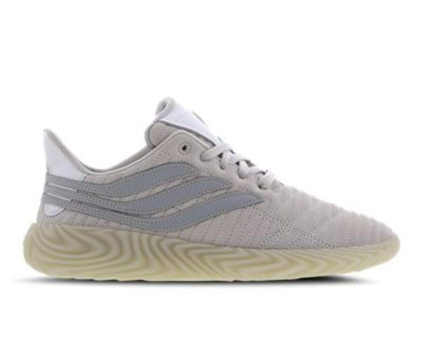 adidas Sobakov - Herren Schuhe