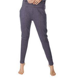 """Skiny             Hose """"Loungewear Collection"""", uni"""