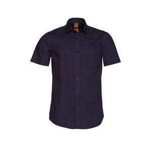 Reward classic Herren-Hemd mit hübschem Muster