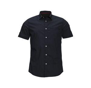 Reward classic Herren-Hemd mit schickem Muster