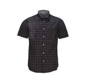 Reward classic Herren-Hemd mit stilvollem Muster