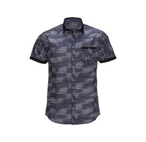 Reward classic Herren-Hemd mit verschiedenen Mustern