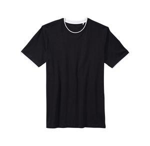 Reward classic Herren-T-Shirt mit schicken Einsätzen