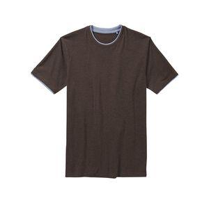 Reward classic Herren-T-Shirt im 2-in-1-Look