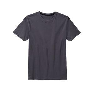Reward classic Herren-T-Shirt aus reiner Baumwolle
