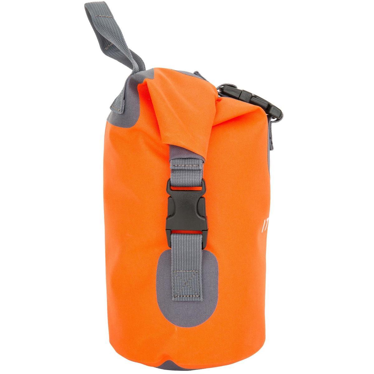 Bild 4 von Wasserfeste Tasche 5 l orange ohne Umhängegurt