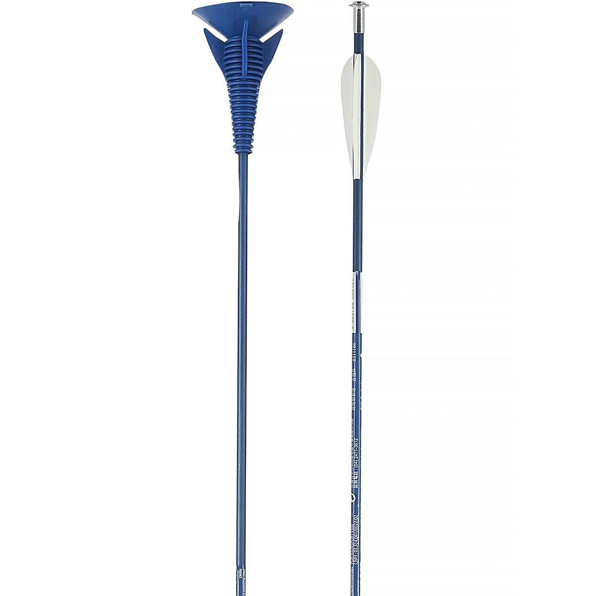 Bild 2 von Pfeil Easy Soft Bogensport blau