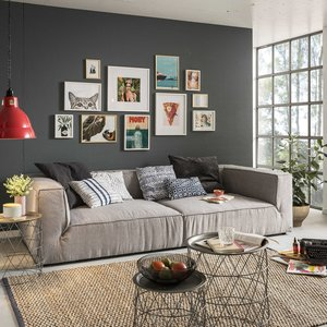 Tom Tailor Bigsofa   Big Cube