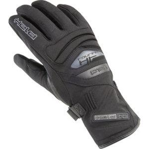 Held Gore Tex Louis 80 Handschuhe