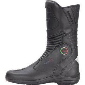 Vanucci VTB 2.1 Stiefel