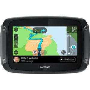 TomTom Rider 50 LSE        Navigationsgerät